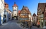 ikona Rothenburg