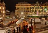 Advent - Mariazell